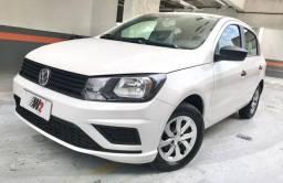 VW - Gol 1.0 G7 Completo - 2020