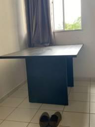 Mesa jantar ou escritório 150x90