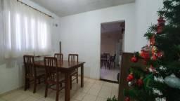 Casa Condominio Moradas