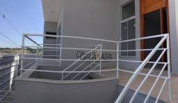 Casa com 3 dormitórios à venda, 180 m² por R$ 620.000,00 - BELO HORIZONTE 2 - Varginha/MG