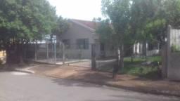 Vendo casa ou terreno 6x24 ao lado no mesmo terreno