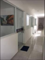 Salas para alugar no Centro de Igarassu