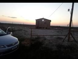 Vendo Casa na Praia de Cidreira