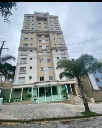 Aluga-se apartamento em São José dos pinhais
