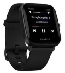 Título do anúncio: Smartwatch Amazfit BIP U PRO
