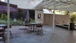 Título do anúncio: Sala para alugar, 35 m² por R$ 500,00/mês - Freguesia (Jacarepaguá) - Rio de Janeiro/RJ
