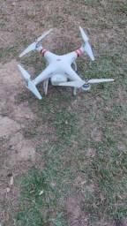 Drone djj phanton 3 Standard