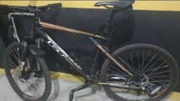 Título do anúncio: Bicicleta Mtb GT Agressor 2.0