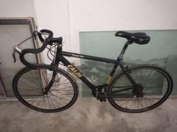 Título do anúncio: Bicicleta Caloi 10