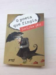 O Poeta que Fingia