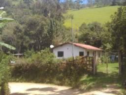 Linda Chácara de 600m², no Bairro Cubatão de Cima, Marmelópolis/MG