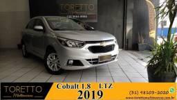 Cobalt ltz 1.8