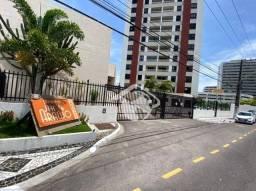 Residencial Jaime Araújo - Jardins - Aracaju/SE
