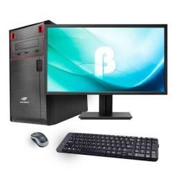 Computadores Intel Core i3 9a