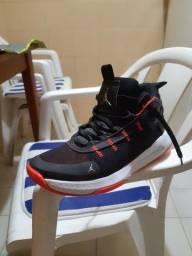 Tenis Jordan Jump 2020 original