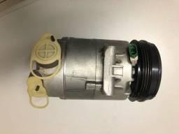 Compressor do ar linha vw