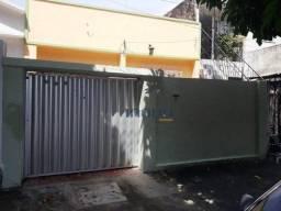 Casa com 2 dormitórios para alugar por R$ 1.100,00/mês - Montese - Fortaleza/CE