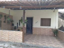 Vendo casa em mosqueiro no bairro carananduba bem localizado 43.000
