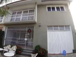 Título do anúncio: Alugo casa, residencial ou empresarial, em Casa Forte com 360m2 5 quartos.