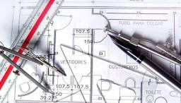 Projeto Arquitetônico e complementares
