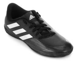 Chuteira adidas futsal - 36