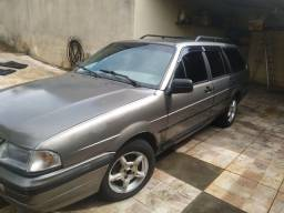 Ford Royale 95