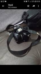 Vende-se câmera Sony H50
