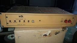 Tx FM 15watts