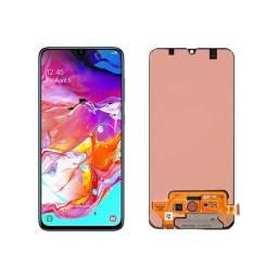 Tela Samsung A70 Incell