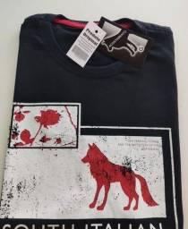 Camisas masculinas , qualquer camisa 19,90
