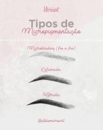 micropigmentação 0,00