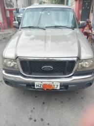 Ranger 2005 completa diesel