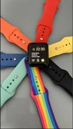 Título do anúncio: Applewatch Série 3, 38mm