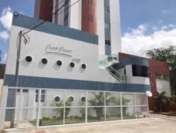 Aluga-se apartamento no bairro Mauricio de Nassau,no Edifício Pablo Picasso
