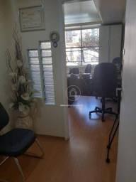 Sala à venda, 25 m² - Santa Efigênia - Belo Horizonte/MG
