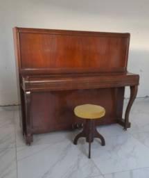 Piano Essenfelder