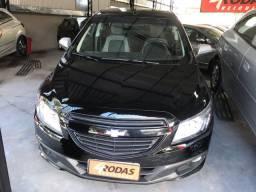 Chevrolet Onix Selecao 1.0 Flex