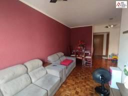 Cod. 1086 - Apartamento 3 dormitórios à venda, Bairro Prezoto, Piracicaba - SP
