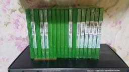 Promoção em jogos para xbox one, são 300 jogos disponíveis!!