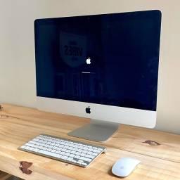 iMac 21 em perfeito estado