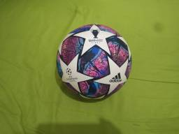 Bola Champions League Oficial