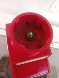 Liquidificador Arno antigo