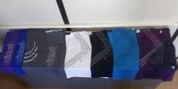 Camisetas Adidas poliéster G _ NOVA
