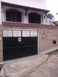SU106 - Casa na Federação - 3 andares - 5 dormitórios