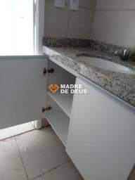 Excelente Casa em Condomínio fechado no Eusébio 131m²-R$ 590.000,00