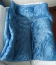 Vendo cobertor de casal - Poços de Caldas