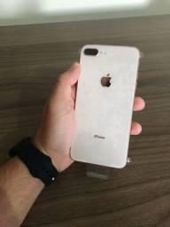 iPhone 8 Plus 64gb Nunca usado
