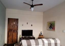 Apartamento de Dois quartos próximo centro politico em Cuiabá