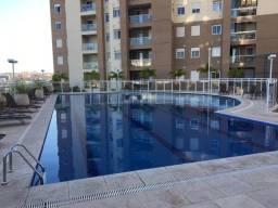 Lindo Apartamento mobiliado no Premium em Indaiatuba