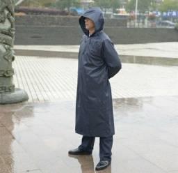 Capa para proteção contra chuva